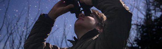 How to Keep Your Astronomy Binoculars Steady