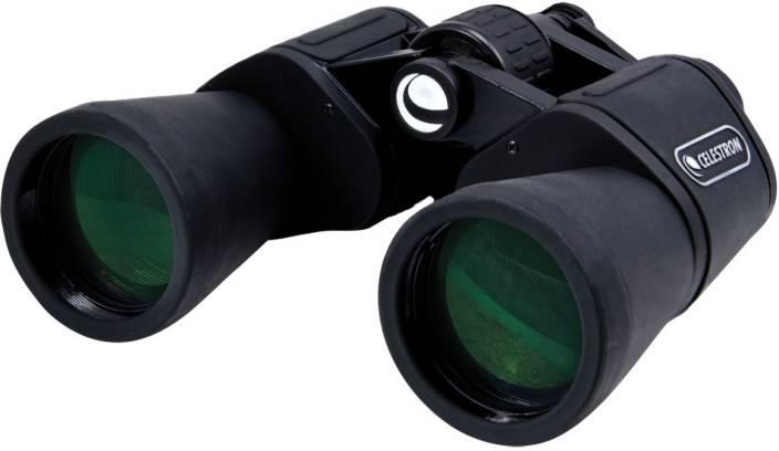 Celestron Outland 10 x 50 binocular