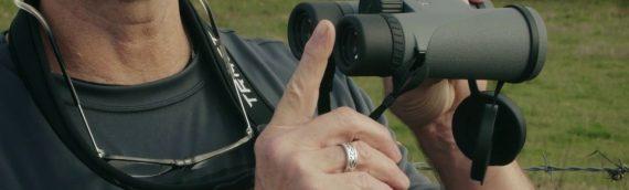 What Does Long Eye Relief Mean in Binoculars